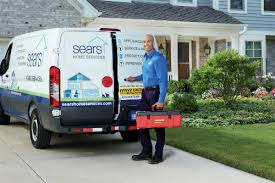 sears home services sears home services golden state foods turn to ibm iot think