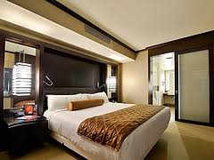 vdara 2 bedroom suite airpads com search to stay in one of our plush accomodations