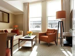 interior design ideas for studio apartments bedroom kitchen with