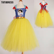 princess daisy halloween costume online buy wholesale costumes snow white from china costumes snow
