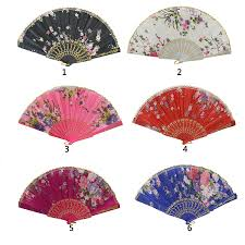 lace fans online get cheap fan lace aliexpress alibaba