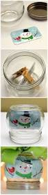 Homemade Xmas Gifts by 88 Best Homemade Gift Ideas Images On Pinterest Homemade Gifts