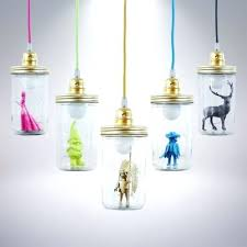 suspension chambre d enfant lustre chambre d enfant luminaire le a suspension enfantle