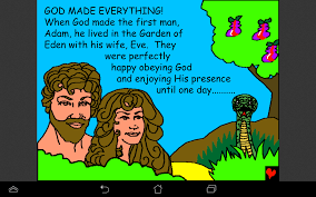 bible book for children android apps on google play