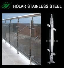 outdoor railing designs outdoor stair railings outdoor metal stair