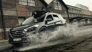 hyundai genesis commercial song hyundai 2 cruise tv commercial ad 2017 song by