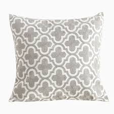 living room pillow living room pillows for couch amazon com