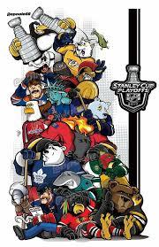 best 25 hockey penguins ideas on pinterest pens hockey