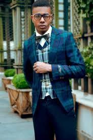19 best how men wear aquamarine images on pinterest menswear