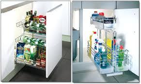 amenagement interieur placard cuisine amenagement meuble cuisine ikea amenagement with
