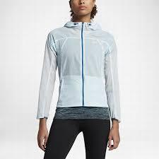 nike impossibly light jacket women s nike 831546 411 women s running jacket nike impossibly light