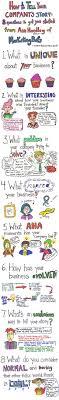 best 25 unique business ideas ideas on logos cards