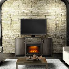 Electric Fireplace With Mantel The Electric Fireplace Mantel Fireplace Warehouse Etc Shop