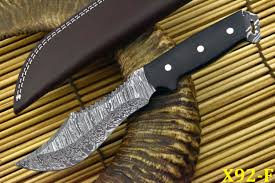 custom made damascus tactical hunting knife hand made hercules custom made damascus tactical hunting knife hand made