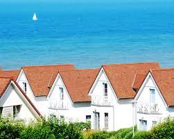 chambre d hote equihen plage vue sur mer maison de vacances equihen plage