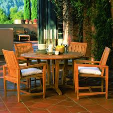 North Carolina Patio Furniture Wicker Dining Table Outdoor And Patio Hickory Park Furniture Galleries