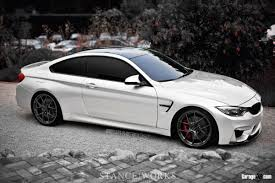 bmw m4 stanced bmw m4 coupe concept color mockups bmw m3 and bmw m4 forum
