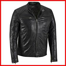 bike racing jackets yamaha racing jacket yamaha racing jacket suppliers and