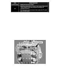 hyundai workshop manuals u003e elantra gt hatchback l4 2 0l 2002