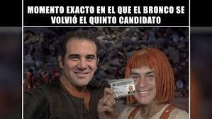 Memes De Los Broncos - los mejores 11 memes luego de saber que el bronco es el quinto