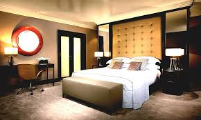 Interior Decorating Homes by Magnificent 90 Modern Bedroom Interior Design In India Design