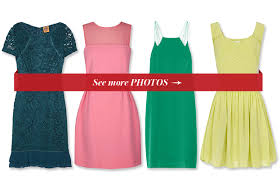 dress to wear to a summer wedding dress to wear to a wedding oasis fashion