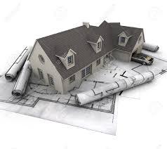 Blueprints Houses Blueprints To Build A House U2013 Modern House