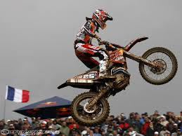 motocross racing 2 fim motocross france results motorcycle usa