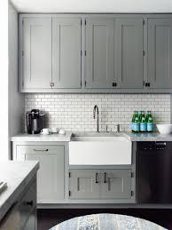 what is a shaker style cabinet door get to 8 kitchen cabinet door styles