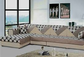 custom sectional sofas top 18 best large sectional sofas cool best furniture