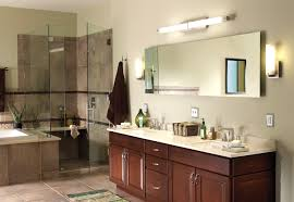 Bathroom Vanity Ideas Double Sink Best 25 Master Bath Vanity Ideas On Pinterest Bathroom Large