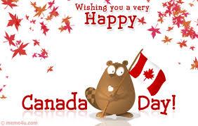 Canada Day Meme - happy canada day canada day cards canada day ecards canada day