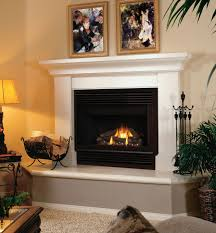 fireplace mantel shelf ideas for different room theme