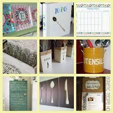kitchen craft ideas kitchen craft ideas 28 images 10 easy diy kitchen craft decor