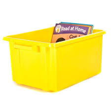 10 ways to save your room u0027s space with book storage boxes