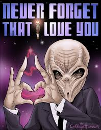 dr who valentines day cards tv s day cards collegehumor post