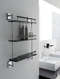 complementi bagno accessori adesivi in plexiglass per il bagno toscanaluce