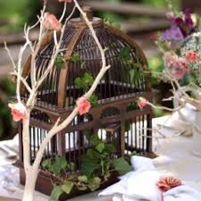 78 best inspiration bird cages images on bird cages