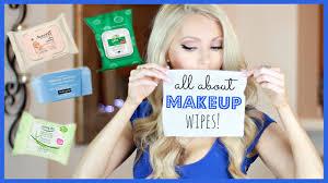 makeup remover wipes that don t cause breakouts mugeek vidalondon
