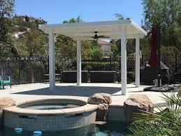 jh construction aluminum patio covers riverside 951 313 3395