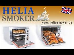 table top electric smoker helia smoker electric tabletop smoker oven youtube