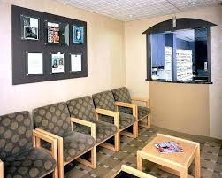 Dental Reception Desk Designs Dental Office Waiting Room Decor Doctor Office Reception Room
