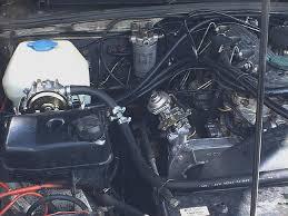 land rover diesel engine iwema enterprise diesel on lpg