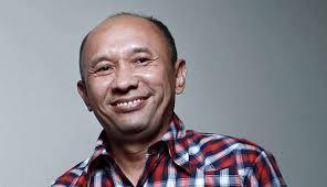 profil sosok jokowi bakal diangkat jadi tangan kanan jokowi ini sosok teten masduki