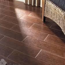 12 best flooring images on wood look tile flooring