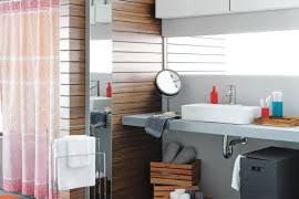 Cool Storage Ideas Cool Kitchen Storage Ideas
