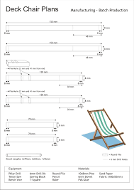 Beach Chairs Tommy Bahama Inspirational Folding Beach Chair Plans 69 On Tommy Bahama Beach