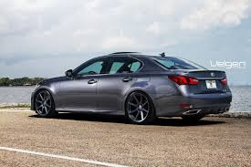 lexus ls f wiki what is your next car cars