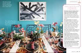 december 2012 lonny magazine lonny