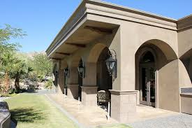 mausoleum prices exterior stucco products color sles prices and more